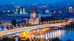¿Cuáles son las ciudades con mejor calidad de vida en el mundo? - Noticias de mercer