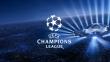 Champions League: Programación de los duelos de octavos de final para esta semana