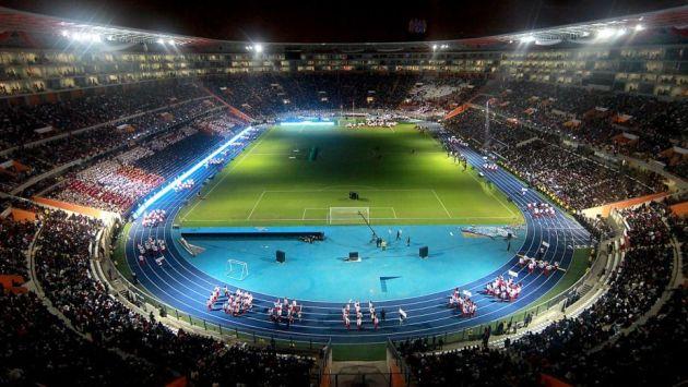 Juegos Panamericanos 2019: Esto es lo que debería pagar el Perú si deja de ser sede. (Difusión)