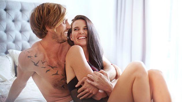 """""""Hay que conocer nuestro cuerpo, aprender a querernos, valorarnos, y gustarnos"""", dijo el sexólogo José Luis Casado. (Getty)"""