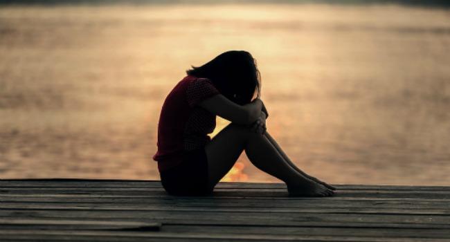 Inicio sexual temprano de las mujeres representa un mayor riesgo de contraer enfermedades.