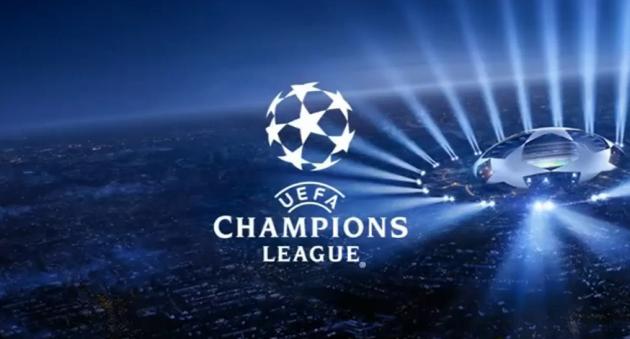 El martes 11 y el miércoles 12 de abril empezará la disputa por los cuartos de final (UEFA)