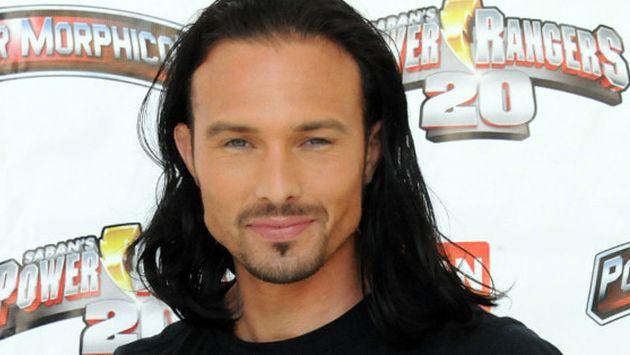 El actor recibirá una condena de 6 años (Getty Images)