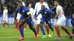 Leicester City venció 2-0 al Sevilla y logró histórica clasificación en la Champions League [FOTOS] - Noticias de jorge escudero