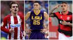Conoce la hora y canal de los eventos deportivos de este miércoles 15 de marzo - Noticias de básquet