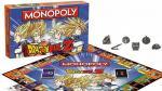 Lanzan Monopolio de Dragon Ball Z y esto es lo que debes saber - Noticias de monopoly