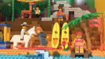 ¿Se puede crear un retablo ayacuchano con Lego? Sí y un grupo busca que llegue a todo el mundo - Noticias de lego batman