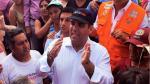 Fernando Zavala: Hay nueve millones de personas incomunicadas en la Panamericana Norte - Noticias de fernando duran