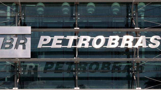 Sigue en la mira. Petrobras es una de las protagonistas del caso. (Reuters)
