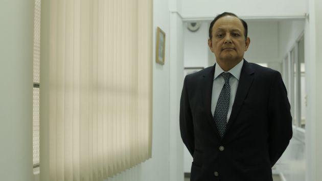 Defensoría del Pueblo busca sancionar el acaparamiento y la especulación. (Piko Tamashiro/Perú21)