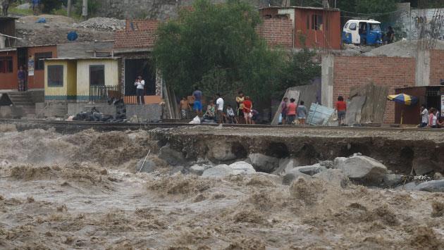 Mapa contiene más de 45 puntos de Lima donde puedes acudir para brindar toda la ayuda posible.