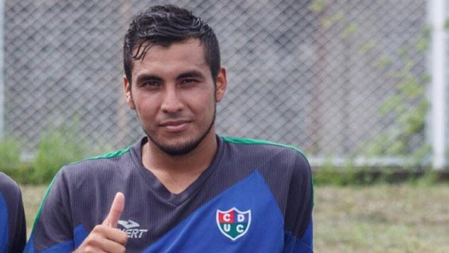 Gabriel Sánchez necesita donantes de sangre tipo 0 positivo.