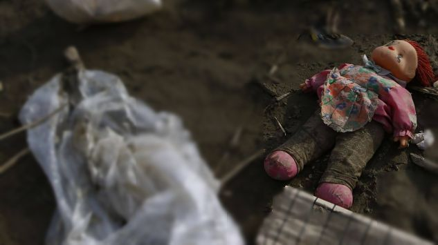 Perú en emergencia: Se eleva a 84 el número de muertos por huaicos y lluvias