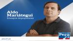 """Aldo Mariátegui: Ese """"Sedapalo"""" no sirve - Noticias de mario vargas llosa"""