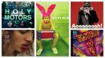 BIZARRO: Ciclo con las películas más extrañas del séptimo arte - Noticias de chico rosa
