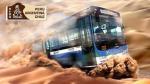 Rally Dakar 2018: Estos son los memes más divertidos de la competencia en Facebook - Noticias de vbq todo por la fama