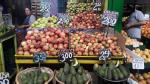 Perú21 va al mercado: ¿Cuál es el precio de los alimentos hoy? - Noticias de diario peru21