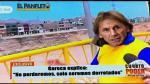 Los memes que dejó el partido de Perú- Venezuela [FOTOS] - Noticias de andre carrillo