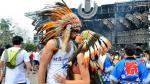 Ultra Music Festival 2017: Así se vivió el primer día de uno de los mejores festivales de música electrónica [Fotos] - Noticias de martin woodtli