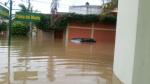 Piura: Así se encuentra la ciudad tras desborde del río [Fotos] - Noticias de cuantos habitantes tiene la ciudad de arequipa en la actualidad
