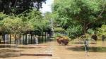 Piura: Estos son los lugares públicos que se encuentran totalmente inundados - Noticias de miguel seminario