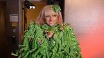 Lady Gaga cumple 31 años y la recordamos con sus vestidos más extravagantes [Fotos] - Noticias de rock in río