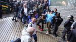 Lionel Messi: Así fue la llegada del crack argentino a Bolivia, pese a no poder  jugar [FOTOS] - Noticias de fotos