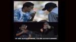 Estos son los crueles memes tras la derrota de Argentina en Bolivia por Eliminatorias [Fotos] - Noticias de la paz