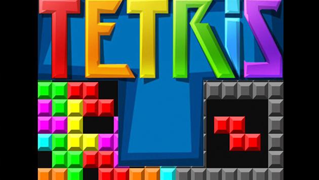 Tetris podría revertir efectos del estrés postraumático. (Captura)