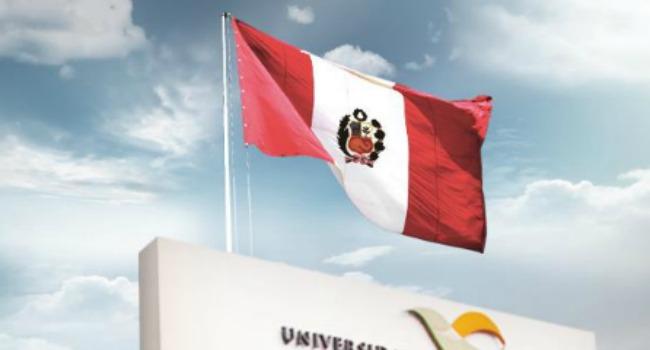 Indecopi indica que la universidad no contaría con la debida autorización de la entidad competente.