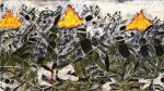 Memorias del caucho: la nueva exposición del LUM, historias escritas con sangre [Fotos] - Noticias de