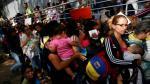 ¿A qué se debe que Venezuela sea uno de los países que más sufre económicamente? - Noticias de barril de crudo
