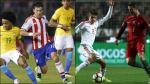 Mundial Rusia 2018: ¿Mourinho tiene razón? ¿Qué tan diferentes son las Eliminatorias latinoamericanas con las europeas? - Noticias de nacional