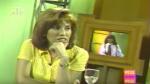 Magaly Medina cumple 53 años y estos son los programas que la hicieron una figura de la tele [Fotos] - Noticias de marcos medina
