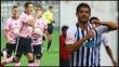 Sport Boys suspende su amistoso ante Alianza Lima