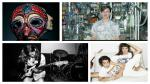 Conoce a los 18 artistas que serán parte del Festival Cultura Libre - Noticias de lima nueva york