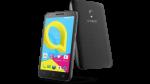 Gadgets.21: Conoce el Alcatel U5 y sus principales características - Noticias de gadgets.21