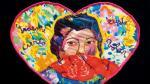 Colectivo Trenzando Fuerzas inaugura la exposición 'Mujer, Ainbo, Warmi, Mecherraec' - Noticias de vanessa ramos