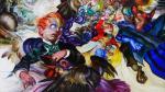 ArtLima vuelve en su quinta edición y contará con 63 galerías de arte internacionales - Noticias de campana