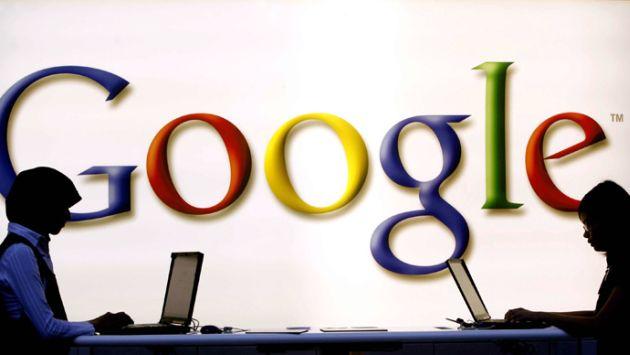 Solo necesitas tener acceso a internet y una cuenta de gmail. (Foto: AFP)