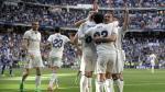Real Madrid derrotó 4-2 al Leganés por la Liga española [Fotos y video] - Noticias de diego perez