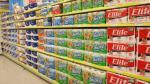 Sancionan a Kimberly Clark y Protisa por crear cártel de papel higiénico - Noticias de kimberly noble