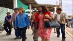 Piura: El lunes 17 de abril se inician las clases escolares - Noticias de refugiados