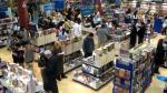 Librería de Lima ofrece libros a solo S/9.90 - Noticias de adidas