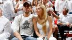 Enrique Iglesias y Anna Kournicova: Conoce la historia de amor que termina en matrimonio tras 16 años [FOTOS] - Noticias de enrique iglesias
