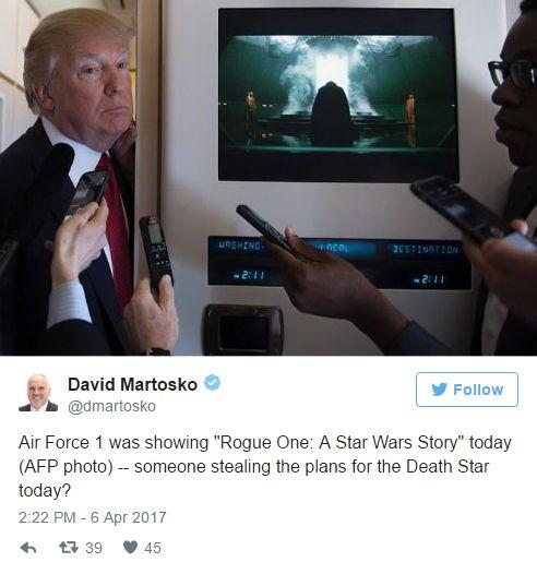 'Star Wars' celebra 40 años con concurso para los fans