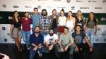 'Av. Larco' llega a la prensa española - Noticias de av. larco el musical