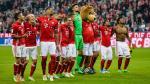 Bayern Munich goleó 4-1 al Borussia Dortmund por la Bundesliga [VIDEO] - Noticias de marc andre