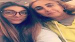 Natalia Málaga y su bella hija remecen las redes sociales [FOTOS] - Noticias de natalia malaga