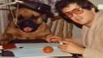 Sylvester Stallone y su perro Butkus: Una historia de amistad y lucha [Fotos] - Noticias de sylvester stallone
